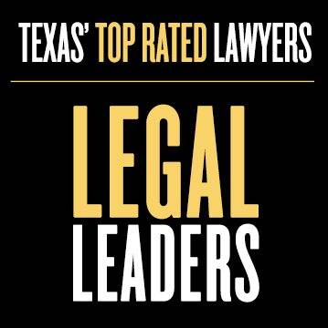 Texas Legal Leaders