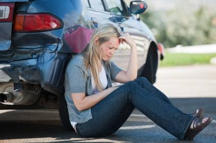 Looking for a Car Accident Lawyer