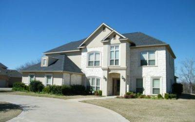 5 DRIVEWAY MAINTENANCE TIPS TO GET YOUR DRIVEWAY IN SHAPE & KEEP IT THAT WAY