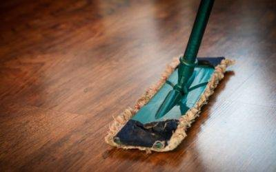 A GUIDE TO CHOOSING THE BEST PROFESSIONAL CLEANING SERVICE IN THE BAY AREA