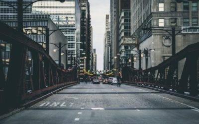 WHY STREET MAINTENANCE MATTERS