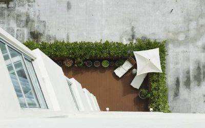 How to Clean Your Deck: Deck Maintenance Tips for Keeping Your Deck in Top Shape