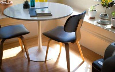 HOW TO FIND A TRUSTWORTHY PROFESSIONAL CLEANING SERVICES COMPANY FOR YOUR HOME
