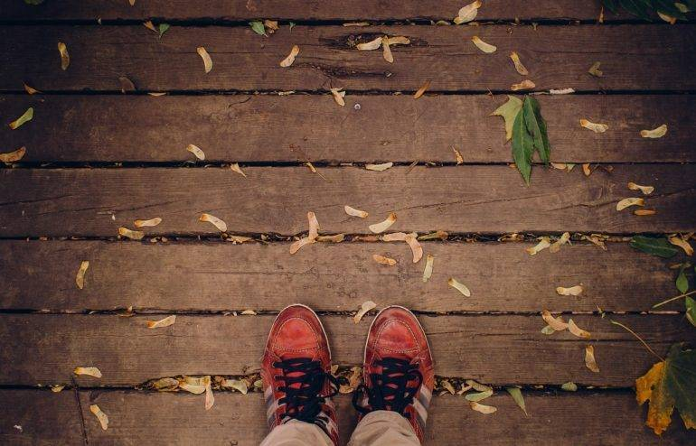 WOOD DECK PROTECTION TIPS: HOW TO PREPARE YOUR DECK FOR WINTER