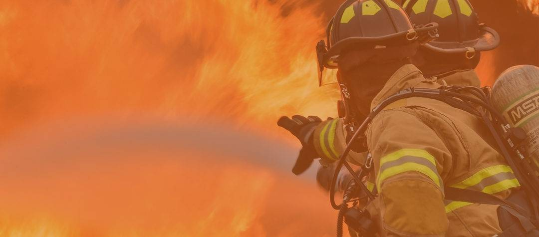 Northbay Maintenance Meeting The Challenge of Fire Season