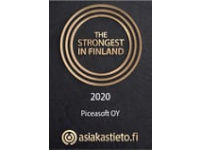 the-strongest-in-finland