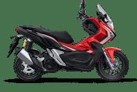 Cover Honda ADV 2020