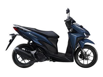 Cover Honda Vario 125 2020