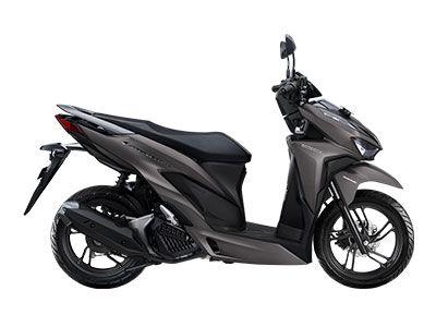 Cover Honda Vario 150 2020