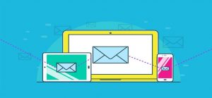 Why a Clean Email List is Important?