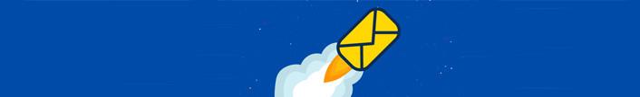 start-building-email-list