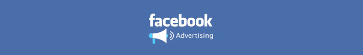 free-subscribers-facebook-ads