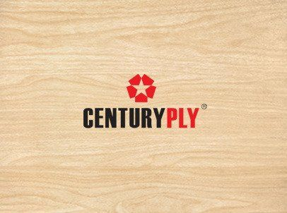 century-plywood dealer kengeri nagadevanahalli