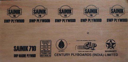 century plywood dealer kengeri