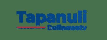 Delinews Tapanuli