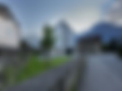MFH Altdorf 03