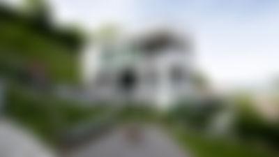 FINDLING Wohnüberbauung Hirschmatt Meierskappel 01