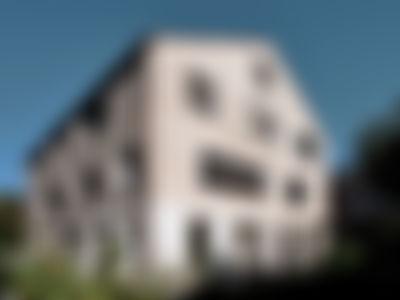 OBERWIL MFH Brunnenmatt Oberwil 03