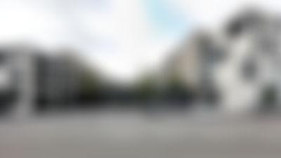 HARMONIE Areal Schmitte Lindencham 02