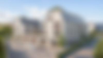 STRICK Wohnüberbauung Uster 01
