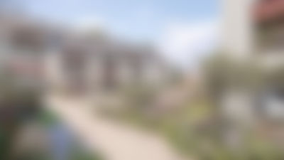 STRICK Wohnüberbauung Uster 02