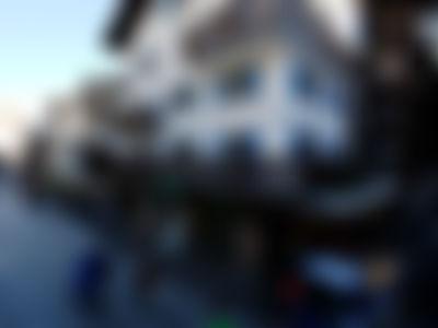 HOTEL Testa Grigia Zermatt 01