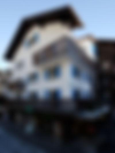 HOTEL Testa Grigia Zermatt 04