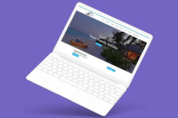 best web design company