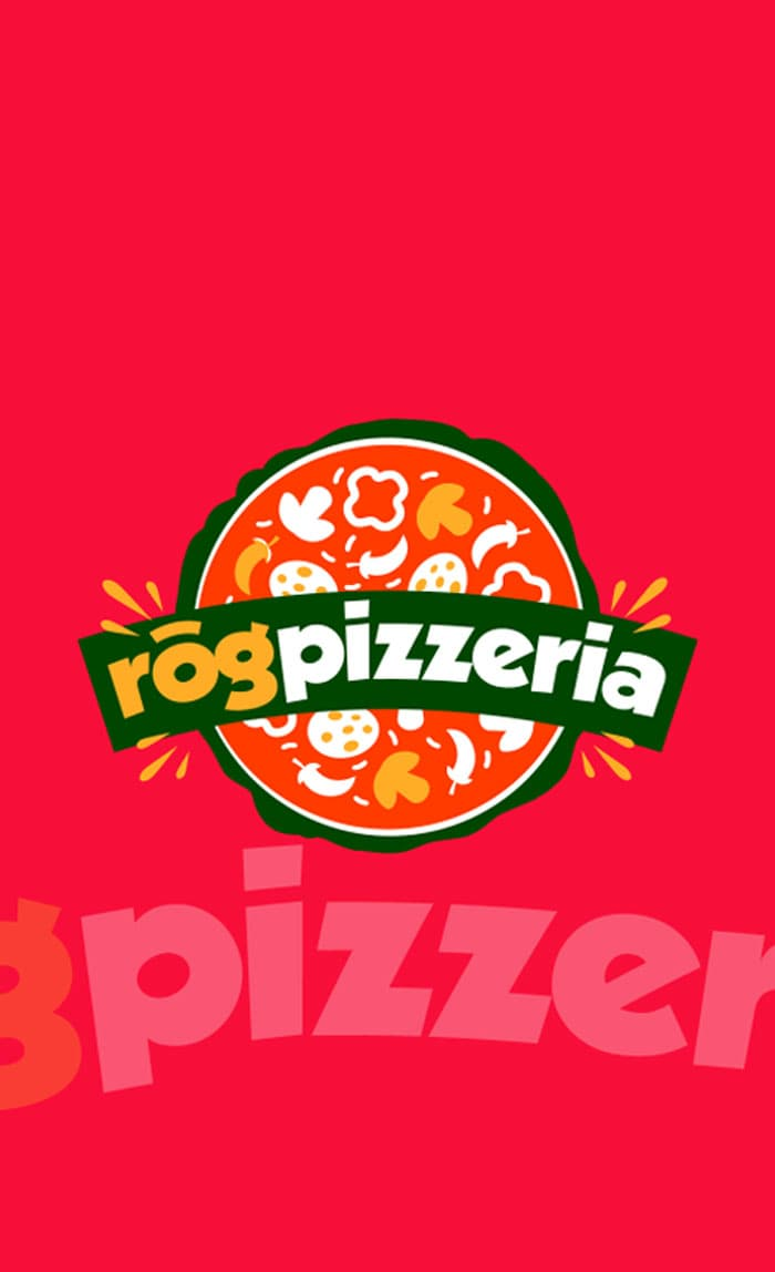 i want a logo design