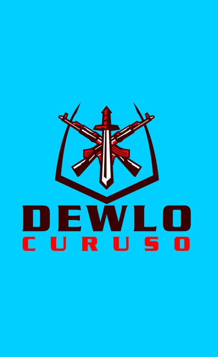 Dewlo Curuso