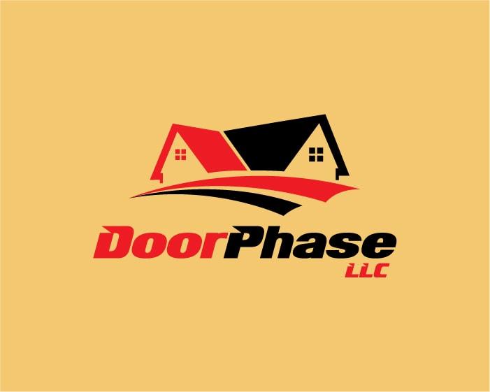 top logo design company