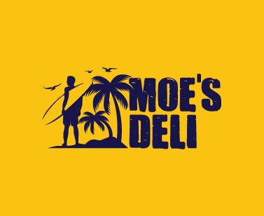 Moe's Dell
