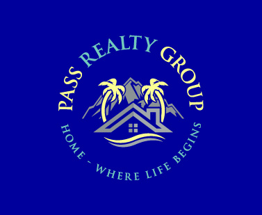 Pass Realty Group