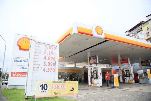 Valorização do etanol é puxada pela alta da gasolina. (Fonte: Shutterstock/Joa Souza/Reprodução)