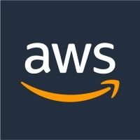 Amazon Web Services, Inc.