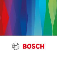logo Bosch Group