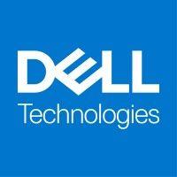 logo Dell Technologies