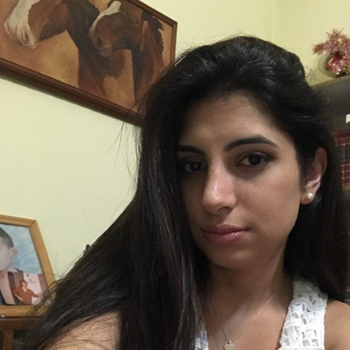 Carolina Bonini Salas