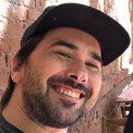 Darío Kondratiuk
