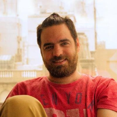 Gabriel Chertok