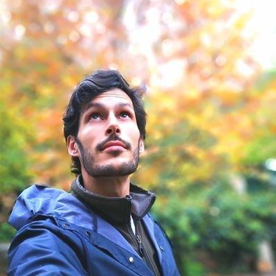 Javier Lujan