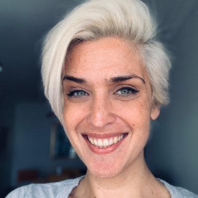 Mara Schmitman