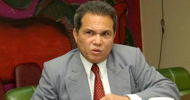 Presidente CMD valora inclusión del gremio a comisión contra el Covid-19