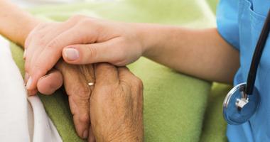 Especialista destaca beneficios de  Estimulación Cerebral Profunda para Parkinson