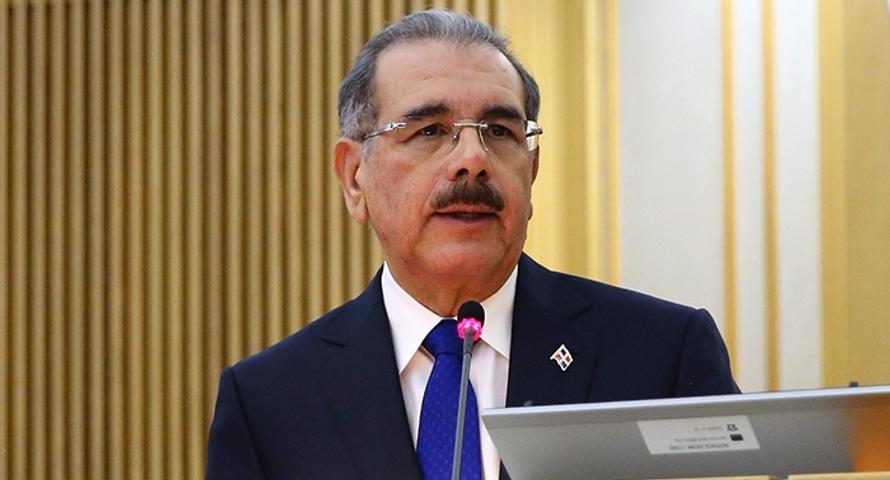 Salud Pública declarará emergencia sanitaria en el país