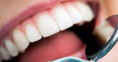 Médico dominicano participará en congreso internacional de ortodoncia