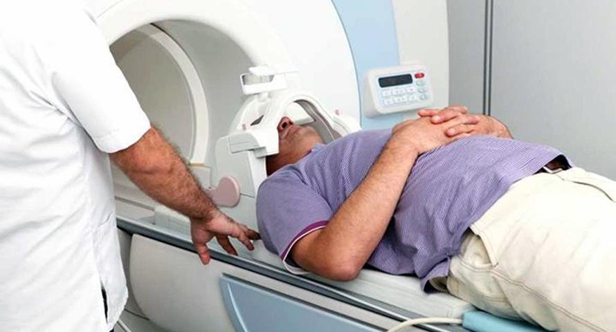 Médicos dominicanos participarán en congreso hispanoamericano de radioterapia