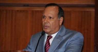 Dr. Rodríguez Monegro asegura país no cuenta con sistema fluido de pruebas COVID-19