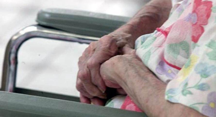 Un nuevo mecanismo de rejuvenecimiento celular podría revertir la artrosis