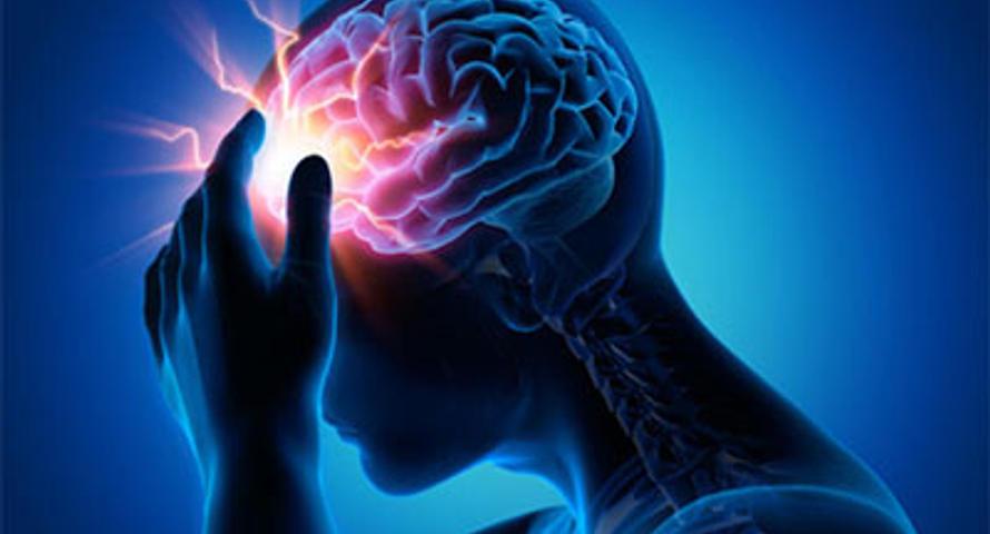 Sociedad Neurología realiza seminario sobre malformaciones corticales